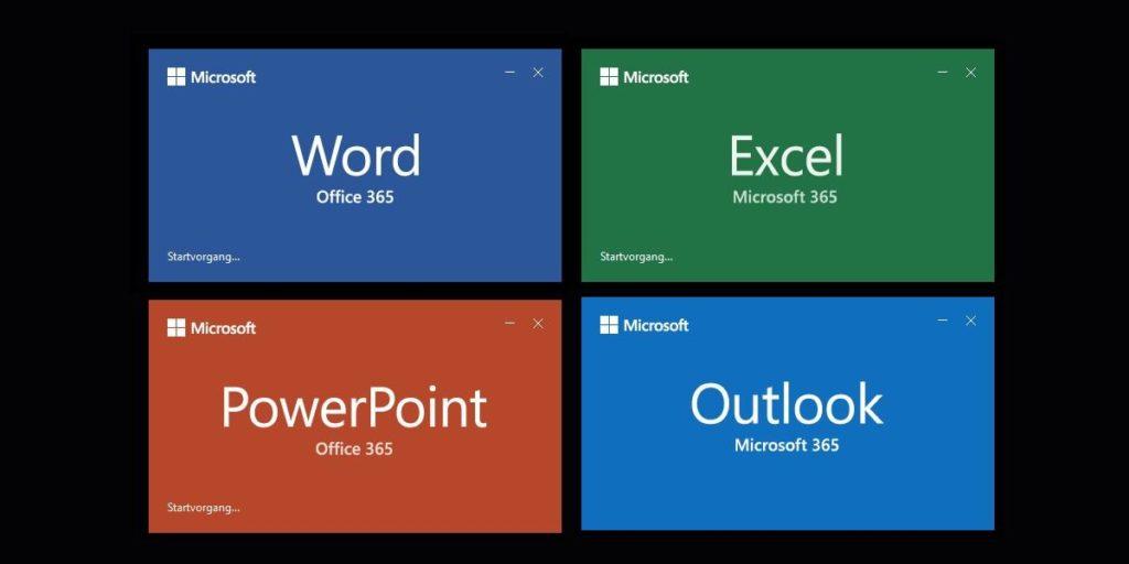 Microsoft Office 365 Deal