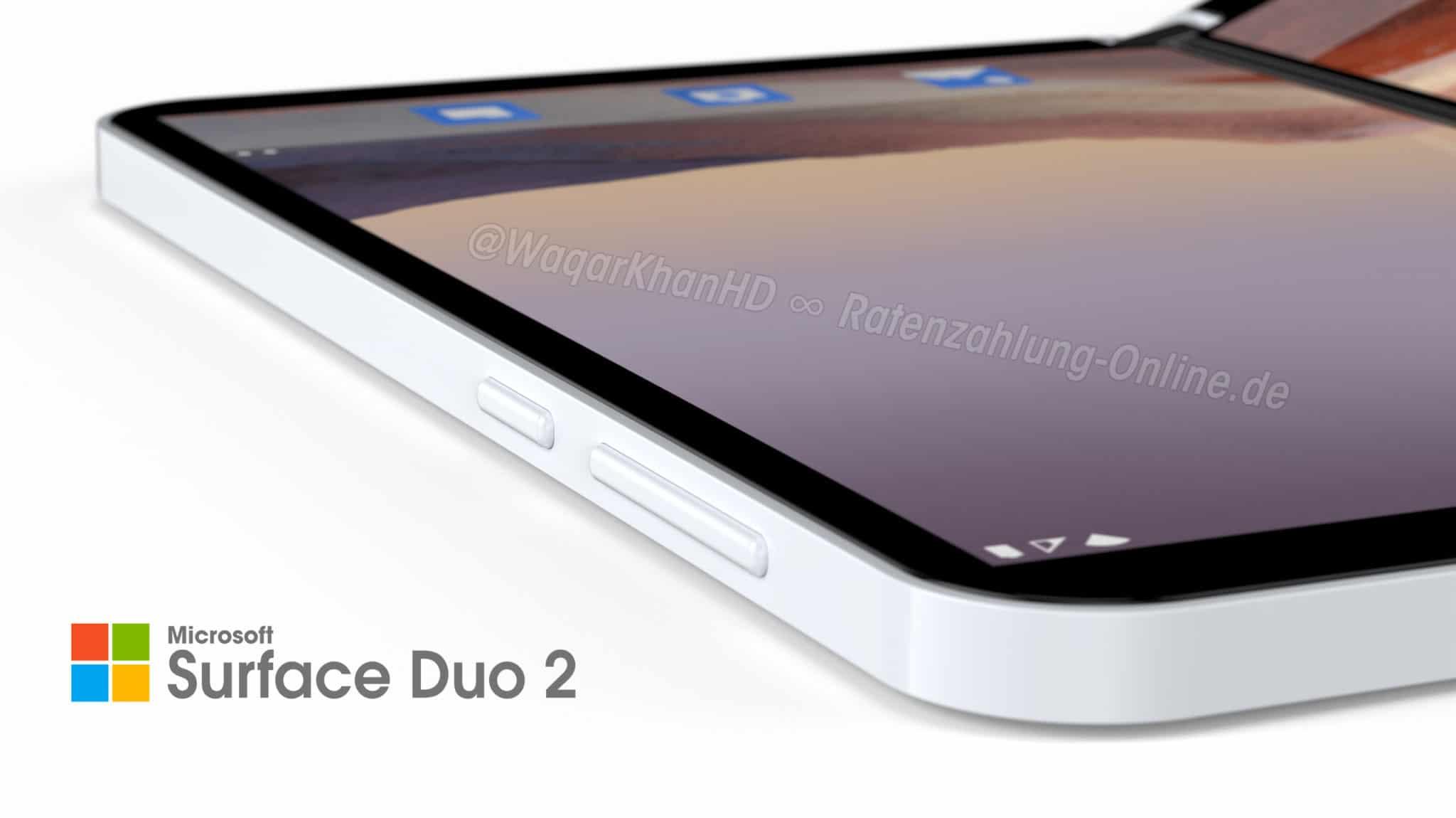 Duo2_2-scaled.jpg