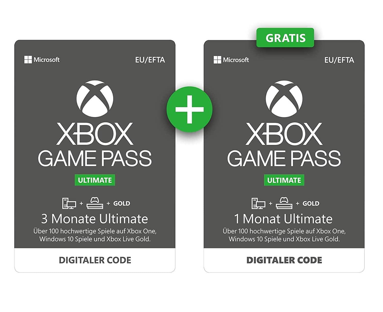 Kostenlos xbox live spiele codes Xbox Live