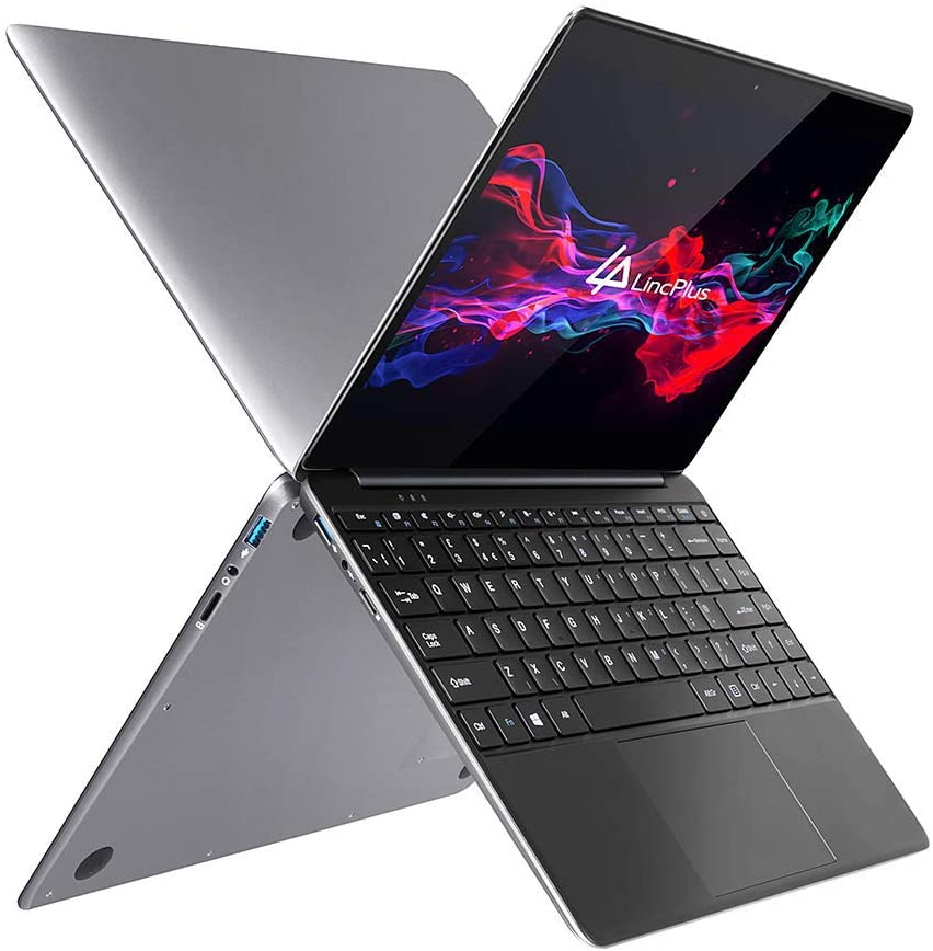 Amazon Blitzdeal Ezbook x3