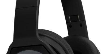 Bluetooth Kopfhörer Lautsprecher Deal