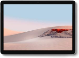 Microsoft Surface Go 2 Deal Amazon