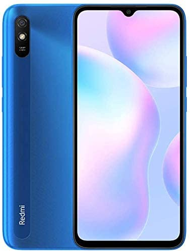 Xiaomi redmi 9A deal