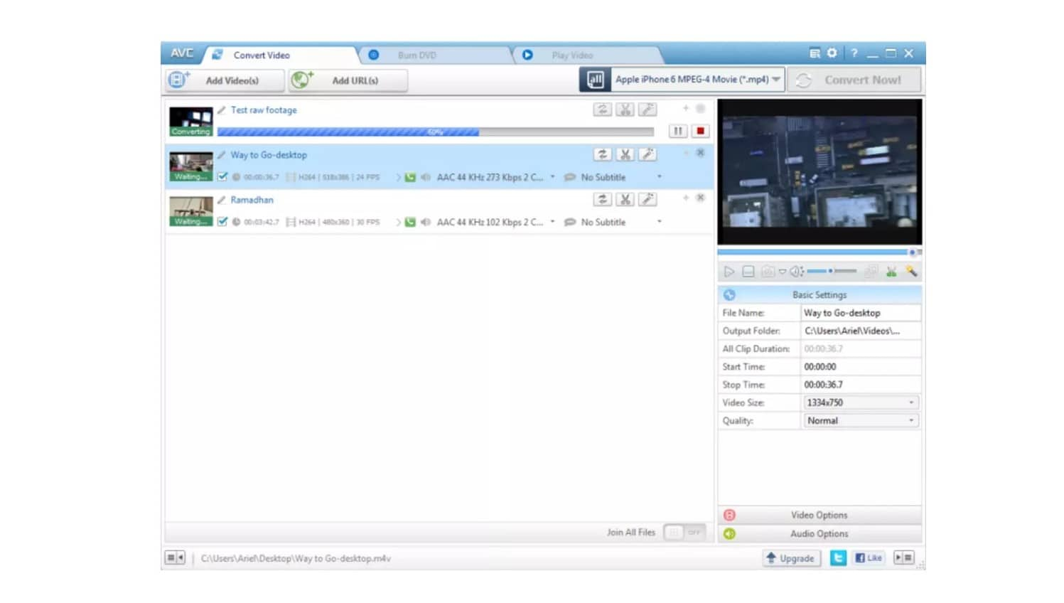 any video downloader youtube